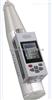 TD-HTYTD-HTY一体式数显语音回弹仪(供应厂家)一体体式数显语音回弹仪价格