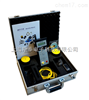 TOM-600重锤式电阻测试套件 重锤表面电阻测试仪