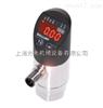巴魯夫壓力傳感器BSP B002-EV002-A01A0B-S4