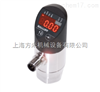 巴魯夫壓力傳感器BSP B002-EV002-D01S1B-S4