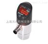巴魯夫壓力傳感器BSP B002-EV003-D00A0B-S4
