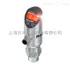 巴魯夫壓力傳感器BSP B002-IV003-D01A0B-S4