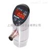 Balluff壓力傳感器BSP B005-EV003-D00S1B-S4