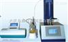 DDKS-7000固体样品含水测定仪(卡式炉)