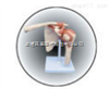 SMD0251肩关节  教学模型