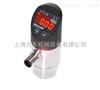 Balluff壓力傳感器BSP B100-EV002-A02A0B-S4-003