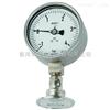 德国威卡隔膜压力表EN837-1