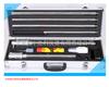 多功能分体火灾探测器功能试验器;感烟温感检测试验仪器火灾探测装置工具