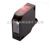 Balluff顏色傳感器BFS 26K-GI-L04-S92