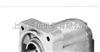 DSG-01-2B2-A110-50台湾油研高速比例阀维护,YUKEN高速比例阀主要特性