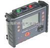 特价供应ES3025绝缘阻抗测试仪