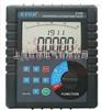 特价供应ETCR3700智能型等电位测试仪