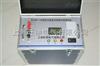 特价供应BY2581-20A感性负载直流电阻快速测试仪