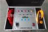 特价供应WD-10感性负载直流电阻测试仪