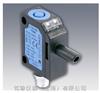 新型超声波传感器UT20-S系列原装进口