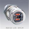 森萨帕特对射式光纤传感器-标准型