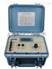 特价供应QJ84A感性负载直流电阻测试仪