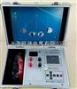 特价供应YD感性负载直流电阻测试仪