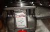 ATOS齿轮泵代理