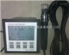 DL-PHYB在线式PH/T检测仪