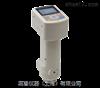 柯尼卡测色仪CM-700d国内优质供应