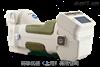 CM-512m3A多角度测色仪小巧轻便