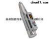 HSWY-225E专业生产- 一体式简易数显回弹仪技术特点
