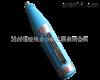 便携式HSWY-150砖用回弹仪—沧州恒胜伟业