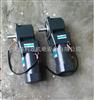 120W/220V常熟直角120W微型齿轮调速电机选利政牌 调速电机