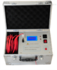 TYB-II氧化锌避雷器直流参数测试仪
