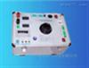 SDHG-185互感器特性综合测试仪
