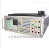 STR3030A三相标准功率源