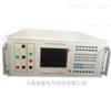 STR3060型三相交流测试电源