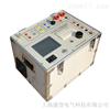RH800互感器特性综合测试仪