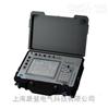 JYM-3HA电流互感器现场测试仪