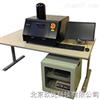 PA-110-tPA-110-t晶圆相位差测量仪