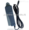 HSP-3钳形霍尔电流传感器