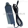 hcp-7钳形霍尔电流传感器