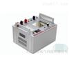 MS-506A发电机转子阻抗测试仪