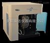 ChemStar全自动动态化学吸附和反应活性分析仪