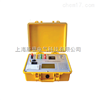 AK-BZK低电压短路阻抗测试仪