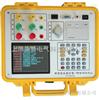 HTRS-V变压器容量及空负载特性测试仪
