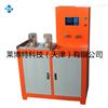 LBT土工膜耐靜水壓測定儀-執行標準