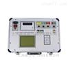 DL07-JXCS高压开关机械特性测试仪