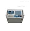 RKC-308C高压开关测试仪