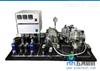 WZDC-54 定制五洲鼎创北京厂家 多功能配气系统装置