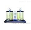 SCPM2101型泡沫特性测定仪