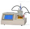SCKF106微量水分测定仪