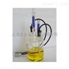 微量水分测定仪(电解池)