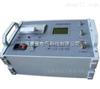 YTC4620-08 SF6微水测试仪